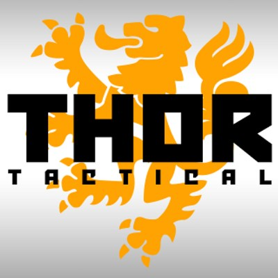 THOR Tactical